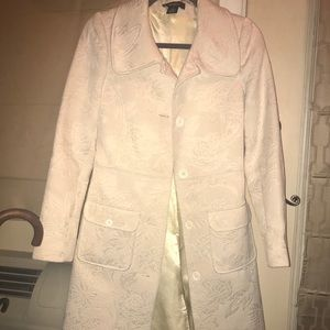 Arden B coat